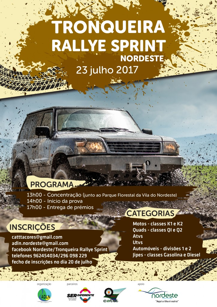 cartaz_tronqueira_rally_sprint