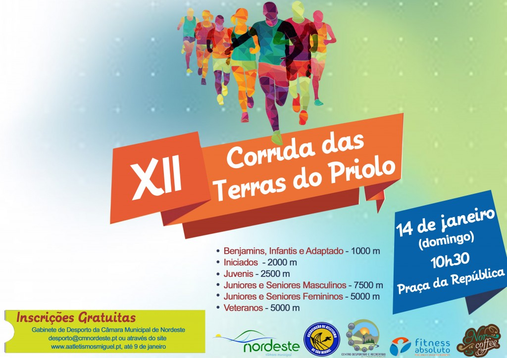 Corrida_Terras_do_Priolo_horizontal