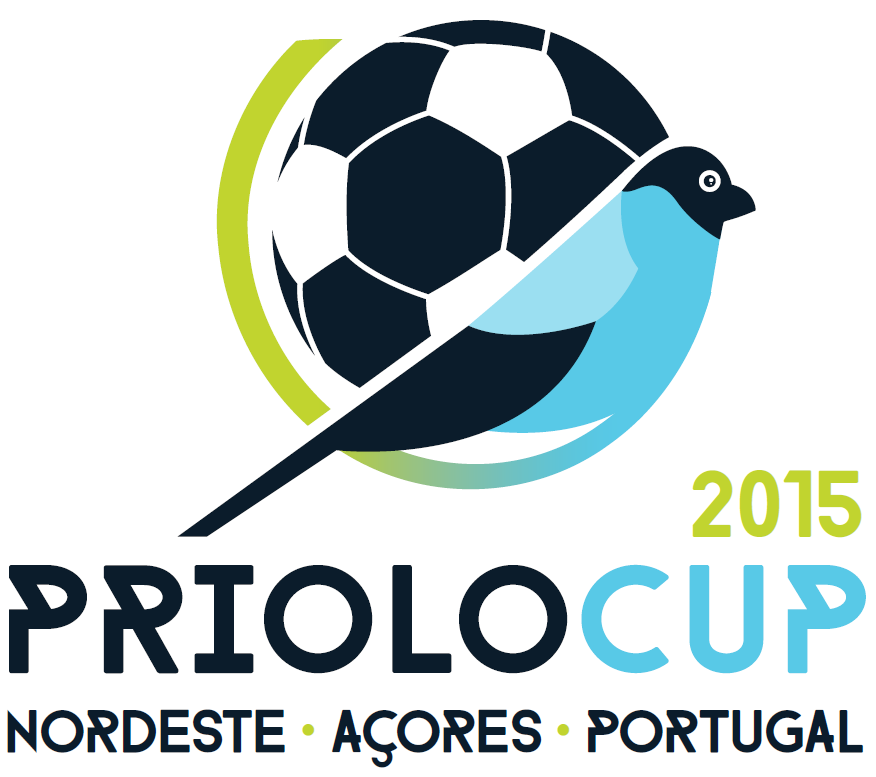 priolo cup