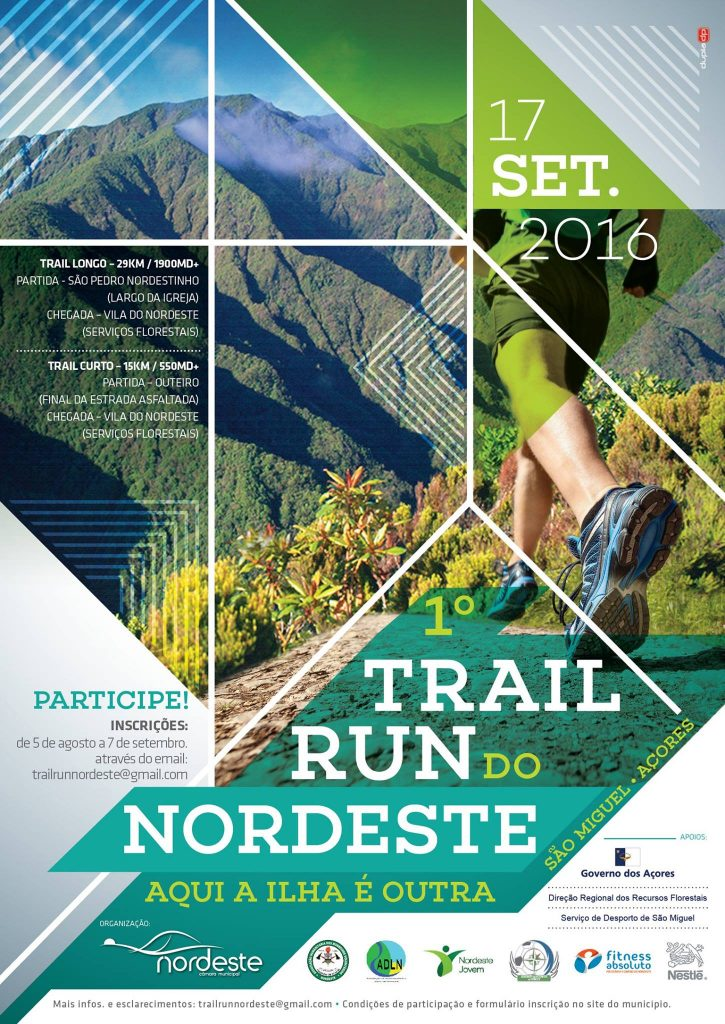 trail run_cartaz