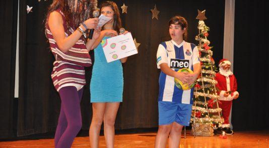 17 dezembro_espetaculo natal_escuteiros vila