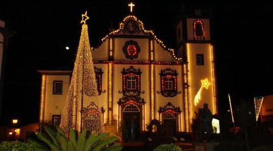 7 dezembro_iluminação natal