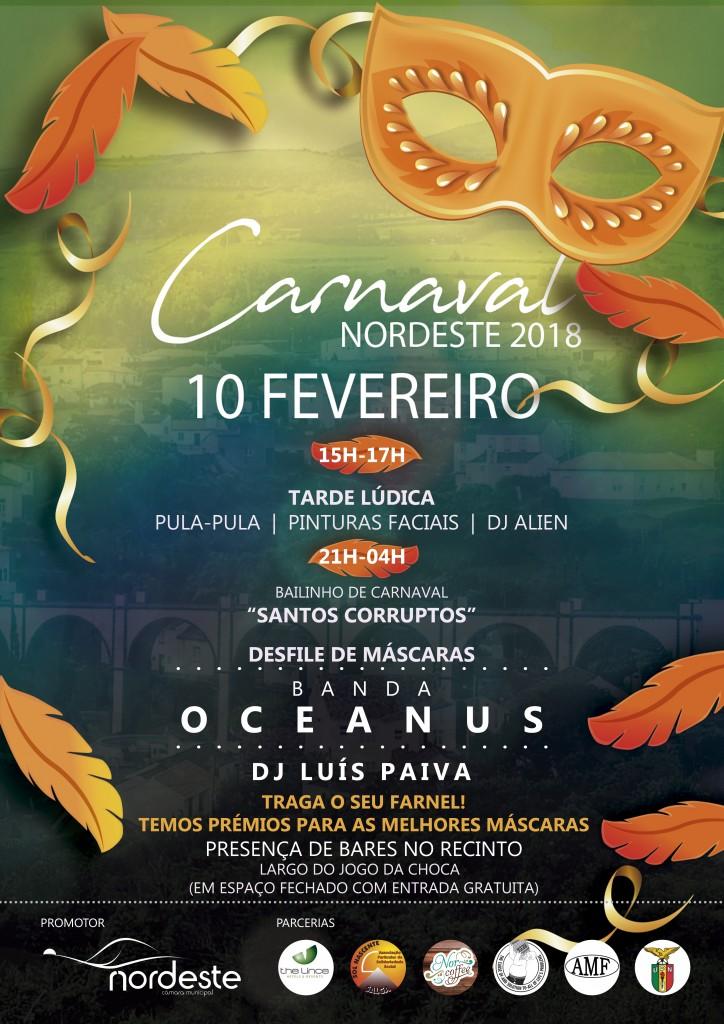 carnaval 2018_digital