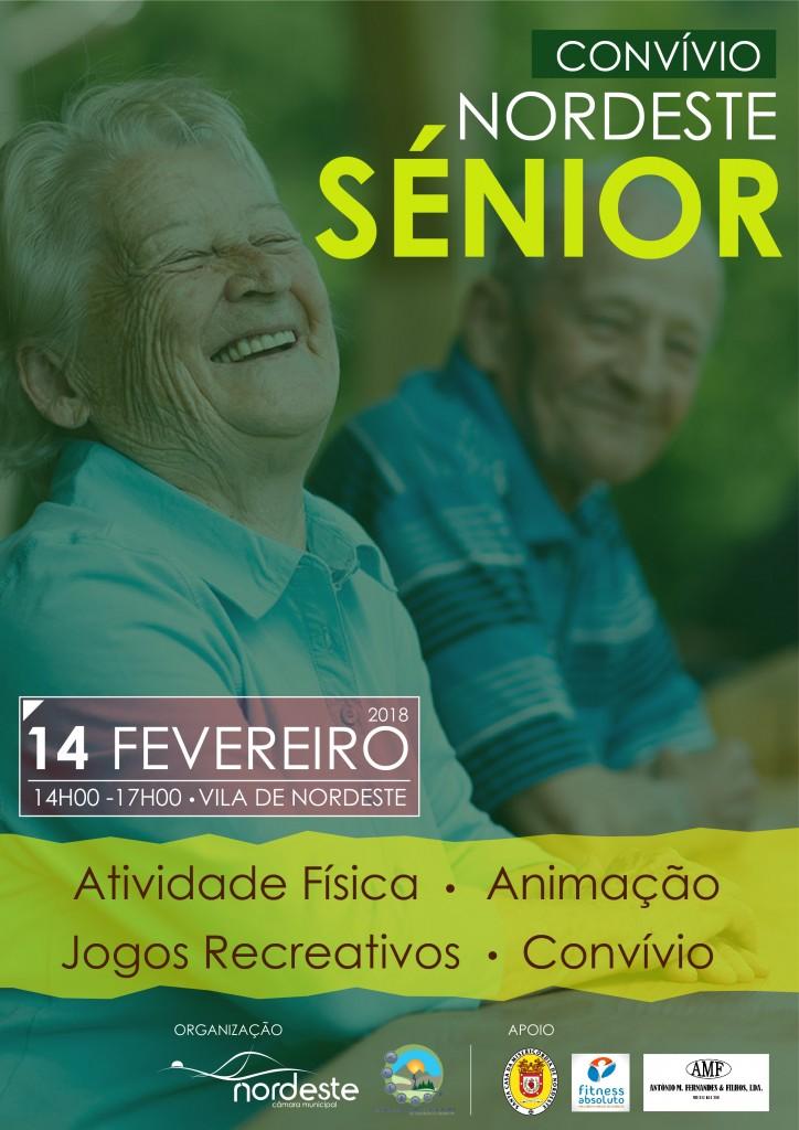 cartaz_CONVIVIO SENIOR