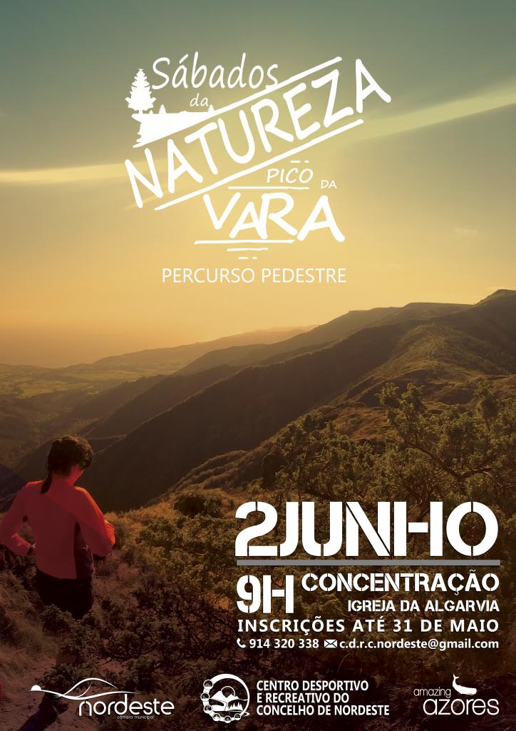 SABADOS_NATUREZA_2_web(1)