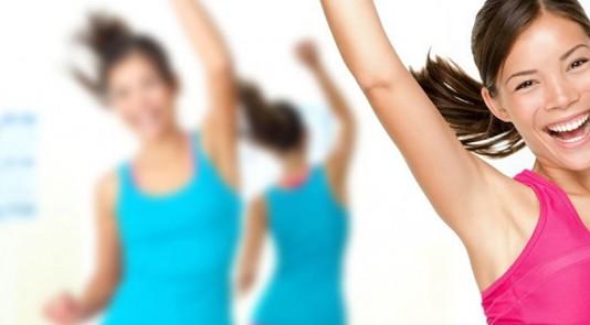 fitness-dance2