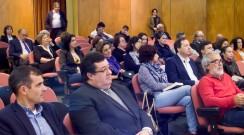 Conferência João de Melo