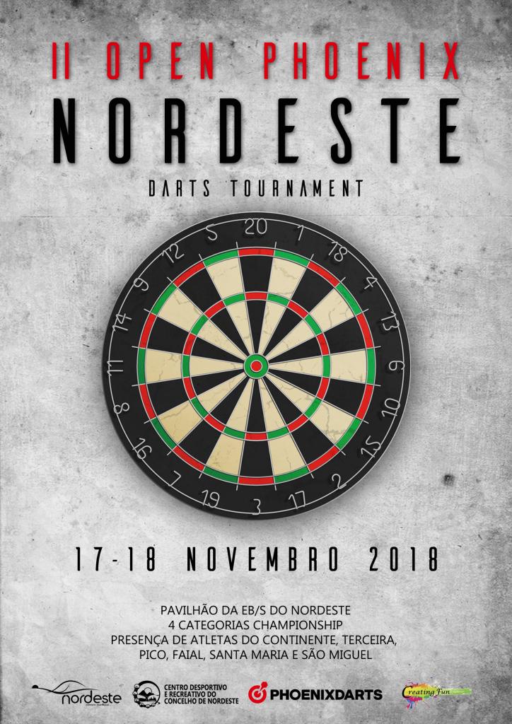 OPEN NORDESTE_final