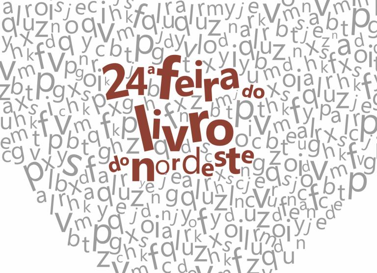 24ª Feira do Livro
