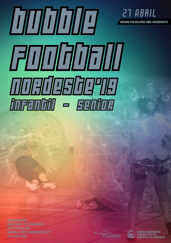 bubble football_p