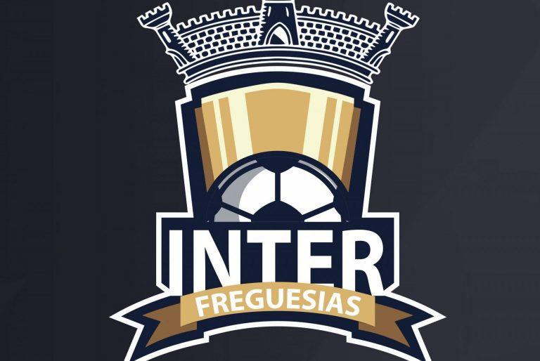 Torneio Futebol 7 Inter-Juntas