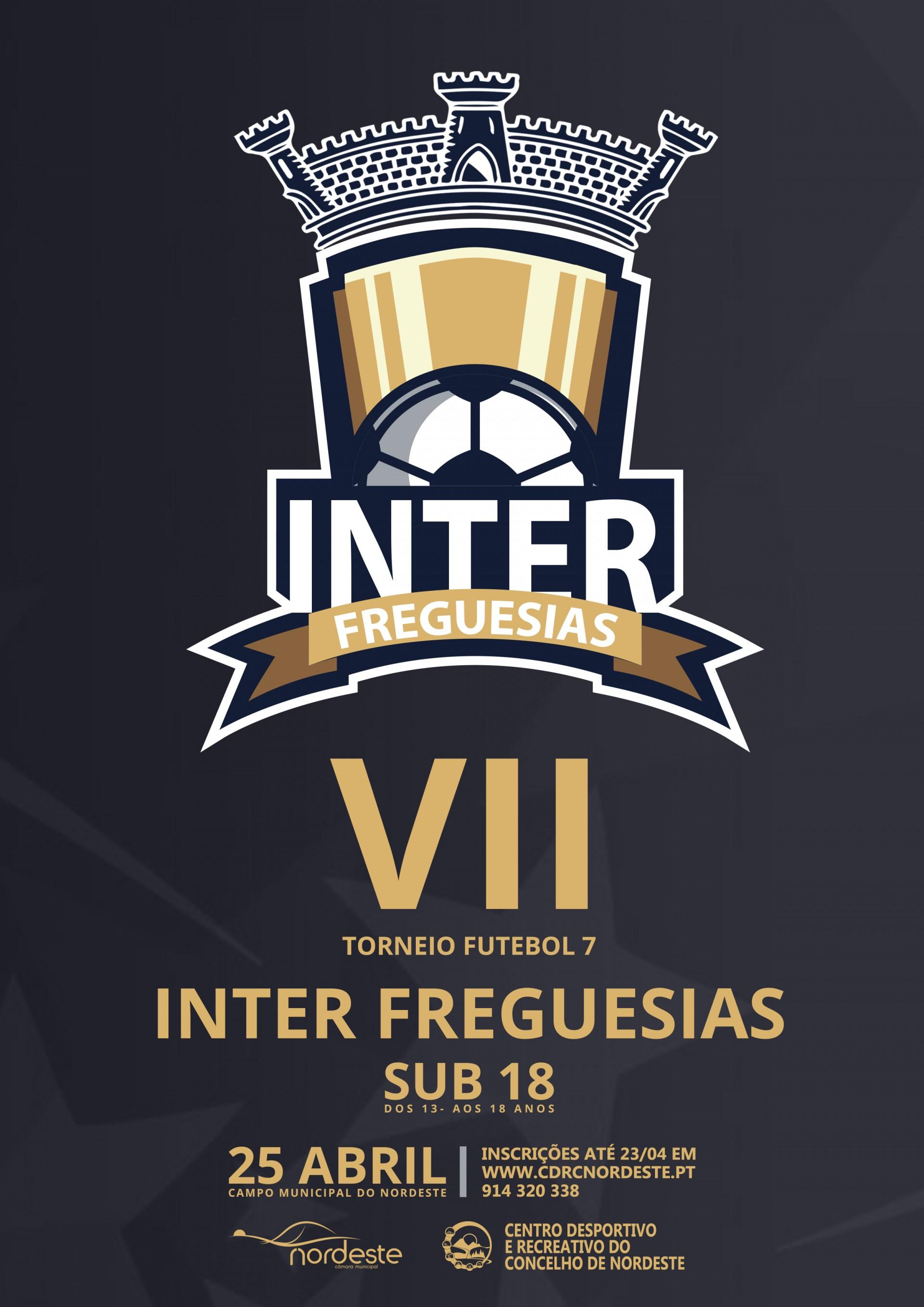 torneio futebol 7_p