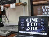 CineEco 2018