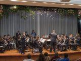 Matiné Musical – Filarmónica Imaculada Conceição – 7 de Abril de 2019