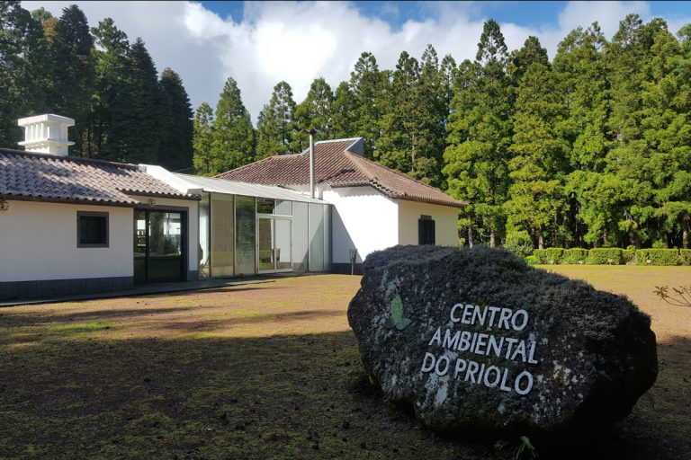 centro ambiental priolo 1