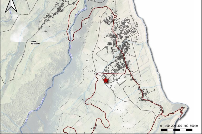 centro divulgacao florestal mapa