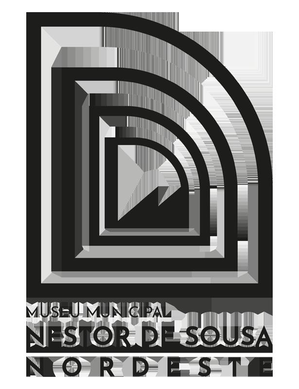 Museu Municipal Nestor de Sousa - Logótipo