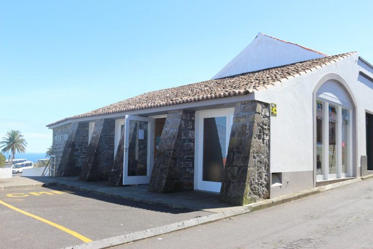 sala exposicoes posto turismo 1