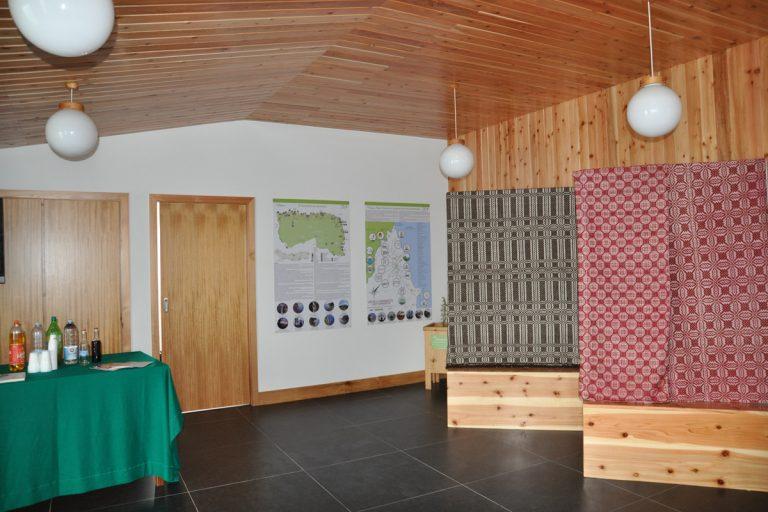 sala exposicoes posto turismo 2