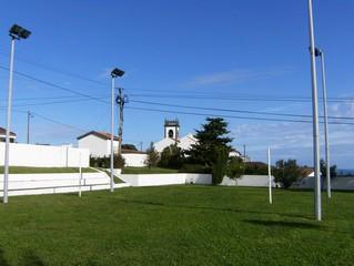 Campo_Voleibol_Lomba_da_Fazenda