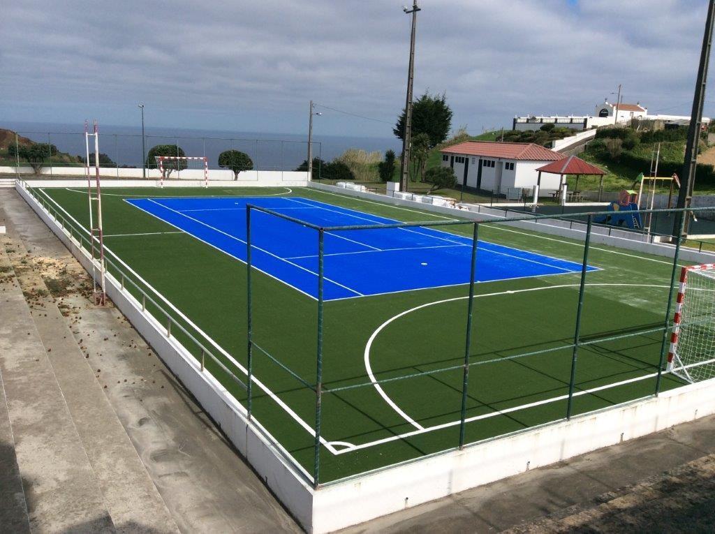 Polidesportivo_Algarvia