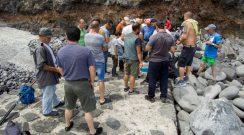 Torneio Pesca Porto Achada