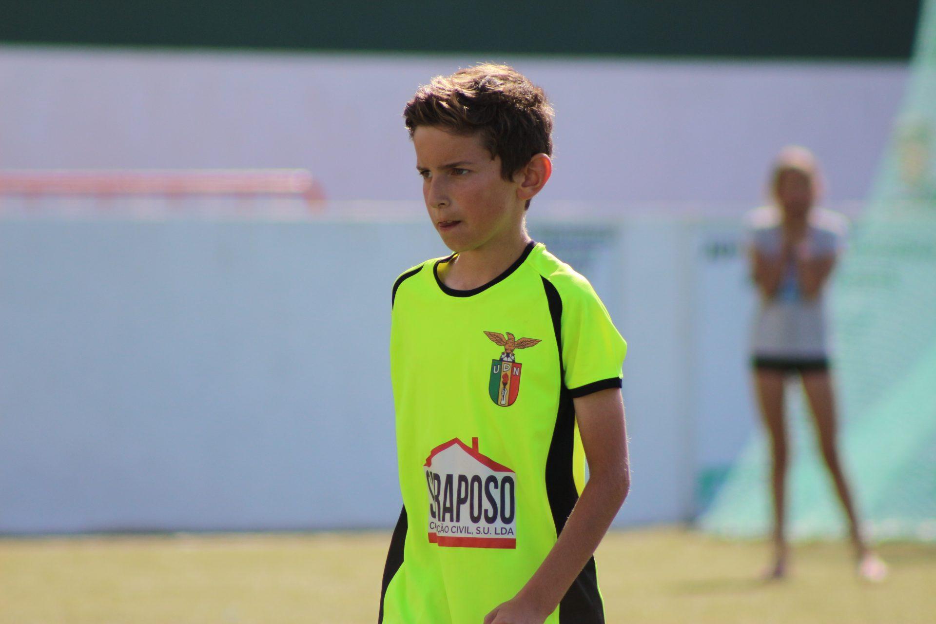 V Priolo Cup Nordeste 2019