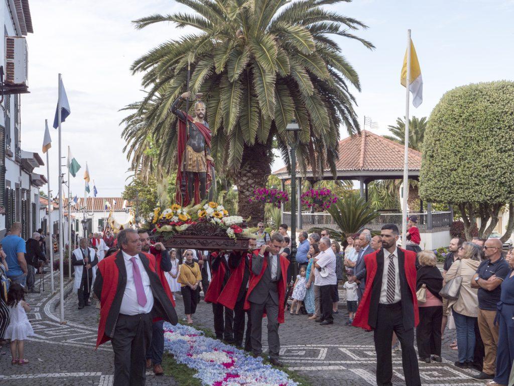 Festas do Nordeste 2019