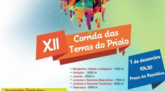 Corrida_Terras_do_Priolo_horizontal