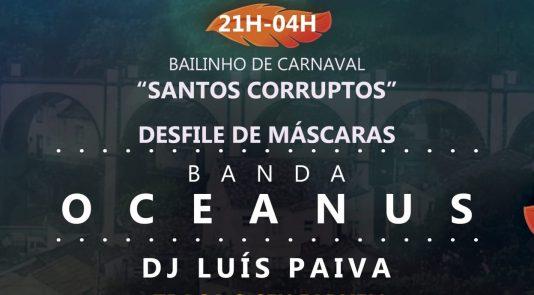 carnaval 2018_digital - Cópia