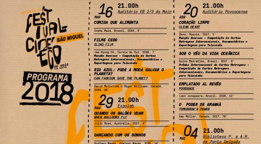 São MiguelCE2018_web - Cópia