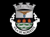 Brasão da C. M. Nordeste