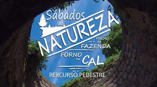 SABADOS_NATUREZA_forno da cal_a4