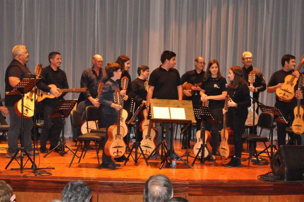 Orquestra de Violas da Terra