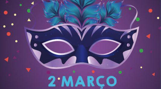 Carnaval Nordeste 2019
