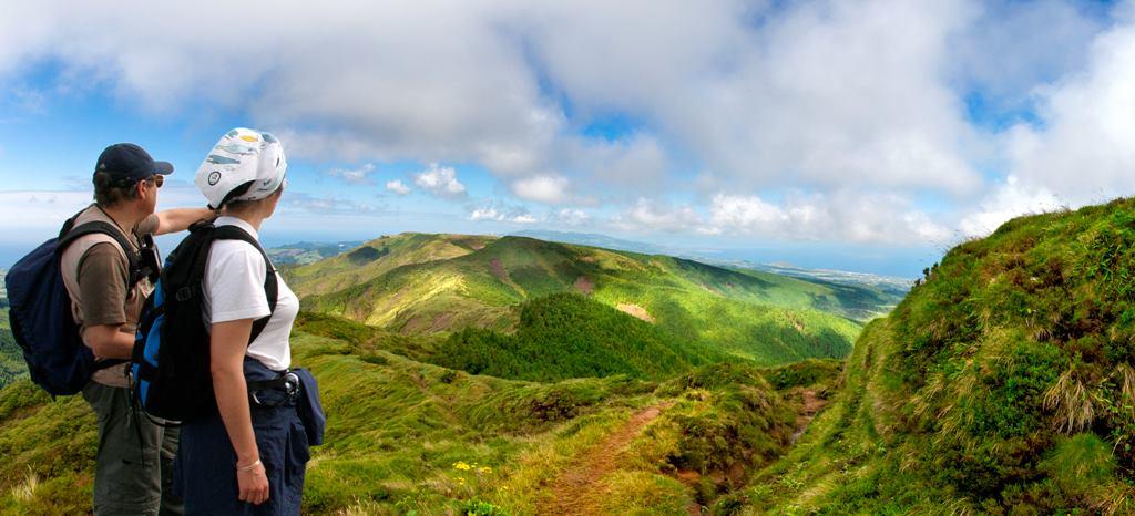 """Nordeste – """"Marca Estrela da Região dos Açores"""""""
