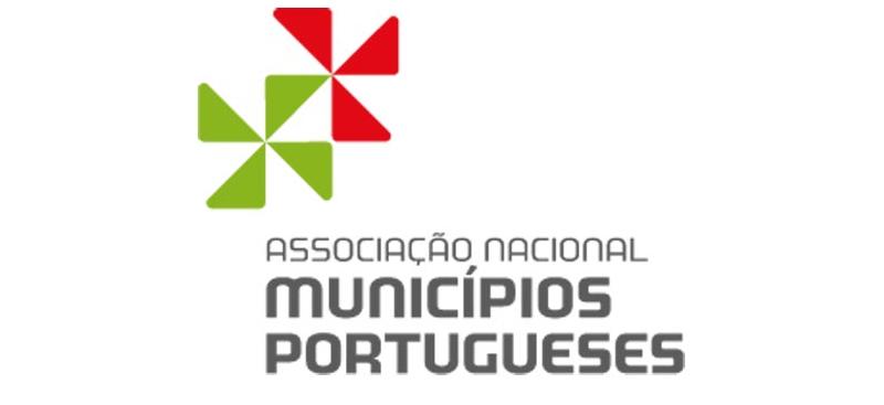 Associação Nacional de Municípios presta apoio jurídico gratuito aos munícipes