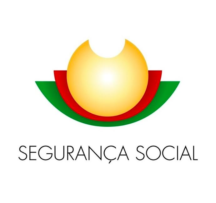 Novo contacto telefónico do Núcleo de Ação Social do Nordeste