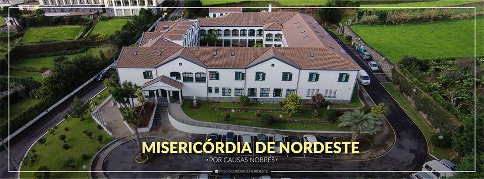Câmara felicita a Santa Casa pelo 108º aniversário