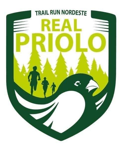 Trail Run Nordeste Real Priolo