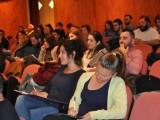 Workshop Património Cultural e Natural