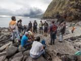 Torneio Pesca Porto da Achada